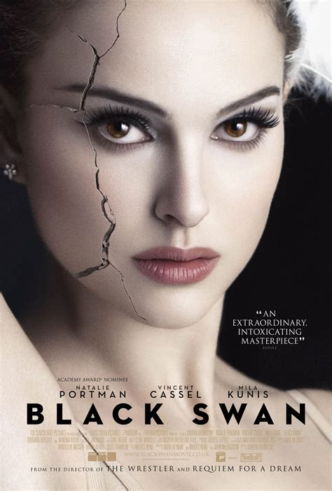 libro del d 237 a the black swan the impact of the highly improbable the obsidian mirror black swan