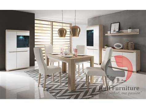 Furniture Bedroom Living Room Dining Room More Bed With Bedside Extension Modular Furniture