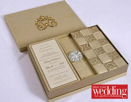 Wedding Card Shop In Delhi by R K Cards Chawri Bazar Delhi Plan Your Wedding