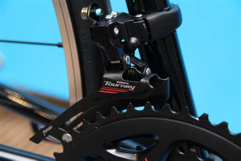 Groupset Sepeda Touring Folding Road Bike Shimano Tourn Diskon shimano to launch alfine di2 road cc