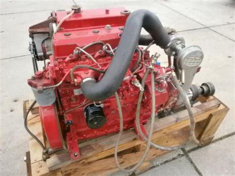 buitenboordmotor gevraagd motoren watersport advertenties in flevoland