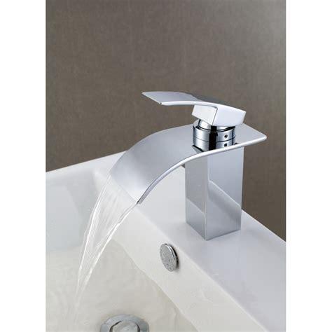designer faucets bathroom designer bathroom faucets smart bathroom faucets for
