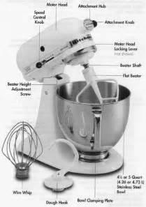 kitchenaid mixer quality kitchen xcyyxh