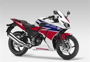 Honda Cbr300 2015 Honda Cbr 300 Oem Parts For Sale Discount Prices Fast