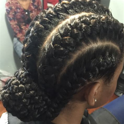 african american braided hairstyles for teens 30 african american teenage hairstyles african american