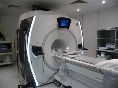 Cabinet De Radiologie Briancon by Cabinet Irm