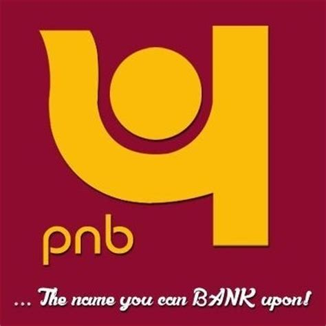punjab national bank housing loan latest social analytics and trends of real estate industry et realestate