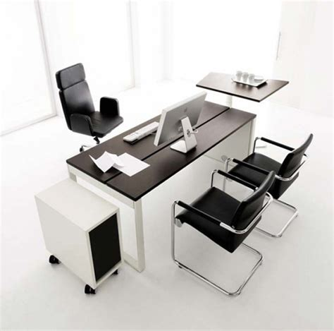 office desk designs sofa design home elegance office desk design whimsy