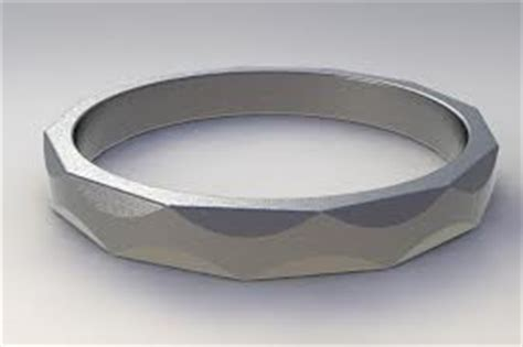 Uses Of Iron Ring by The Iron Ring Is Worn Out By Constant Us By Ovid Like