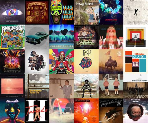 best funk albums funk funky bands funk news funkatopia