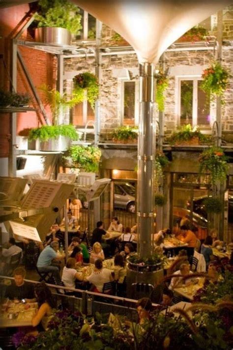 terrasse jardin nelson best 25 montreal qc ideas on montreal