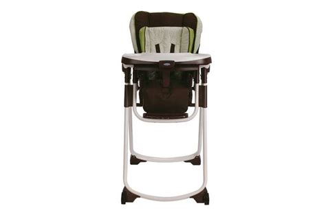 graco compact swing graco glider petite lx baby swing slim spaces compact