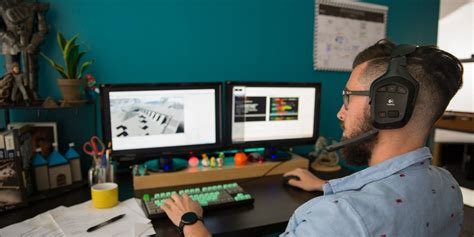 game design benefits game design bachelor s degree full sail university