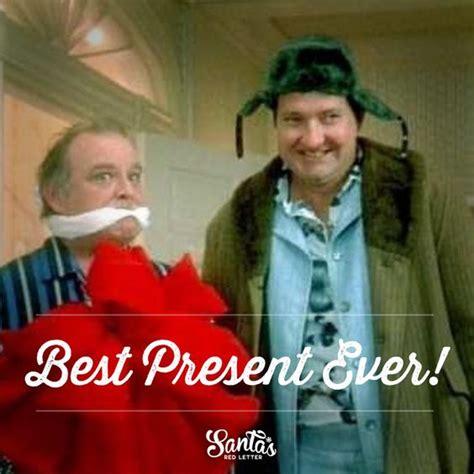 Christmas Vacation Meme - christmas vacation http santasredletter com