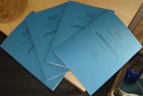 hs heilbronn bachelor thesis anmelden thesis masterarbeit diplomarbeit