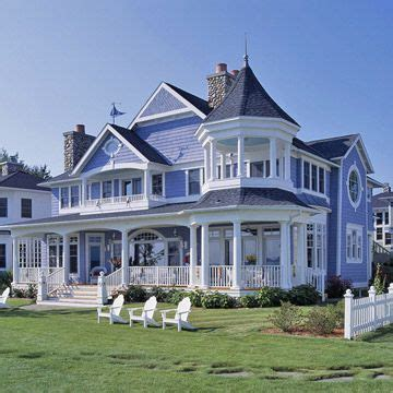 modern victorian style homes modern victorian houses identify with modern victorian