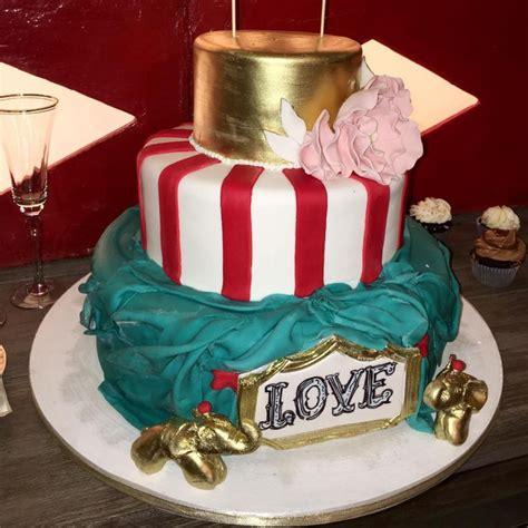 lana wwe cake 17 best ideas about alexander rusev on pinterest cj