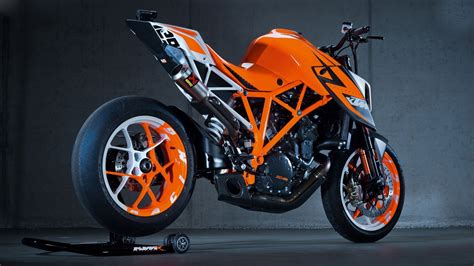 Ktm Sports Bikes Ktm 1290 Sport Bike Wallpaper New Hd Wallpapers