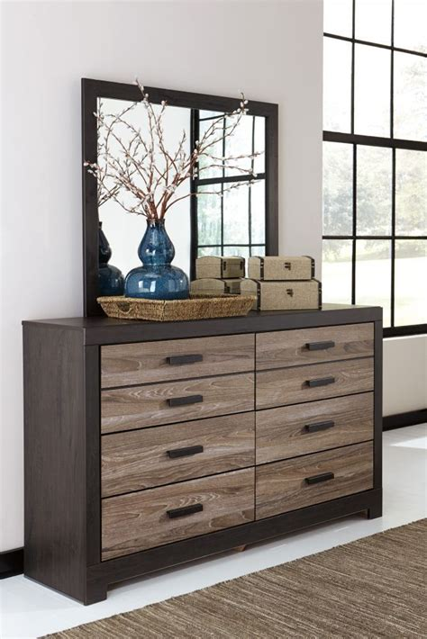 bedroom dresser with mirror harlinton dresser mirror january 11 2017 and 11