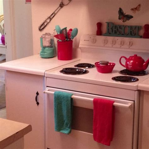 teal kitchen decor teal and kitchen ideas quicua