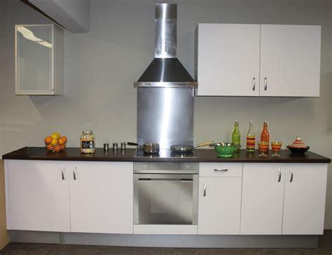 meubles cuisine brico d駱ot caisson meuble cuisine brico depot cuisine id 233 es de