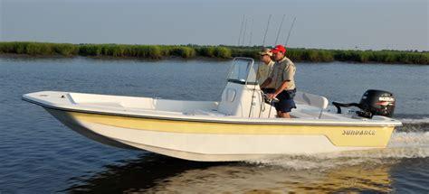 sundance boats sundance b20 ccr skiff sundance boats