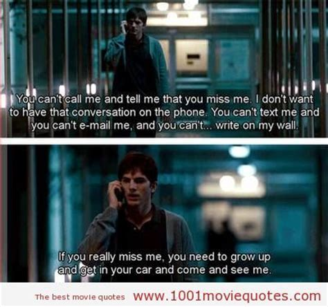 Ashton Kutcher No Strings Attached Quotes