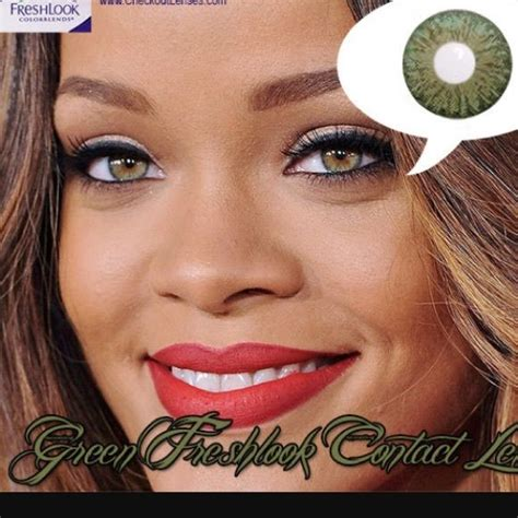 fresh look color blend contacts green freshlook color blend boutique makeup