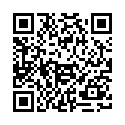doodle jump wp8 app news beta f 252 r wp7 erscheint in diesem monat