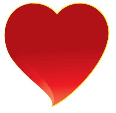 tutorial illustrator heart how to make a ravishing heart in adobe illustrator