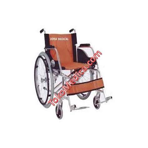 Daftar Kursi Roda Anak distributor kursi roda karma agen kursi roda karma harga