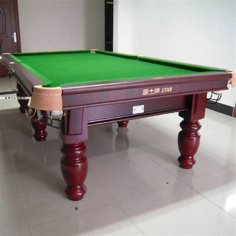 3 cushion billiard table for sale brands carom billiards pool table for sale