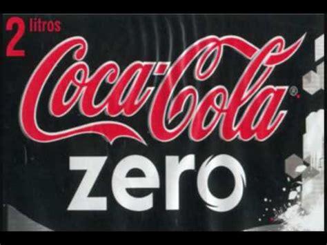 imagenes subliminales coca cola 191 mensajes subliminales en la coca cola zero youtube