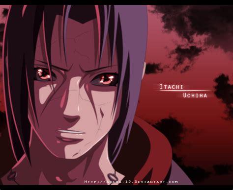 sasuke tv series wikipedia the free encyclopedia naruto wikipedia the free encyclopedia autos post