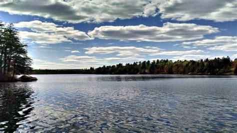 lake cumberland houseboat rental prices birch lake houseboat rental prices pricing