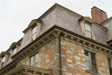 french roof styles what roof style is right for your home mr roof