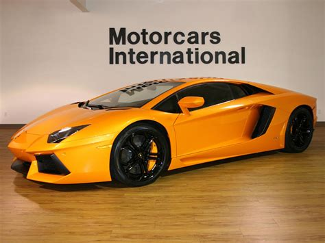 free auto repair manuals 2012 lamborghini aventador free book repair manuals service manual all car manuals free 2012 lamborghini aventador instrument cluster service