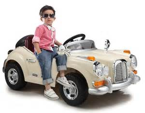 Electric Ride On Car China Ride On Toys For Toddlers Help Your Child In Motor Skills