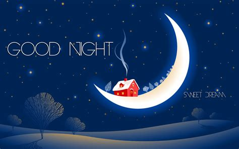 Imagenes De Good Night And Sweet Dreams | good night wallpapers pictures images