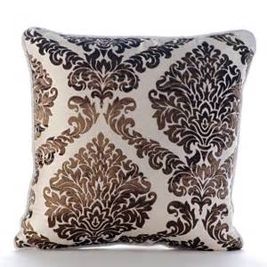 Throw Pillows For Decorative Throw Pillow Covers Pillows Sofa Pillow Toss