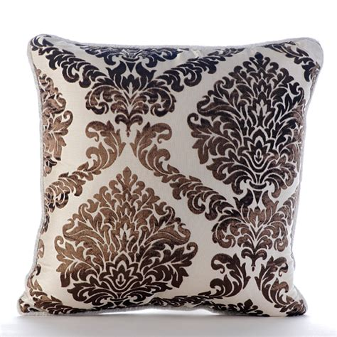 Decorative Throw Pillows For decorative throw pillow covers pillows sofa pillow toss