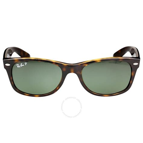 Ban Wayfarer ban new wayfarer 52mm sunglasses rb2132 902 58 52 18