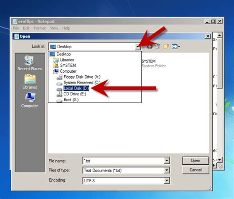 resetting windows without disk reset windows 7 password without password reset disk