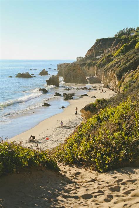 malibu beaches california best 25 malibu california ideas on malibu