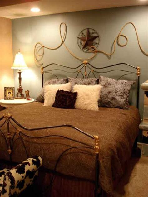 western themed bedroom best 25 cowgirl bedroom decor ideas on pinterest