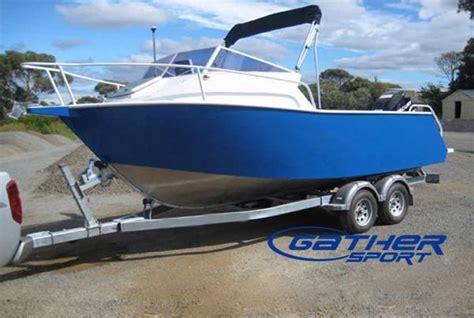aluminum fishing boat manufacturers gather 5 8m aluminum fishing boat gsa190 manufacturers
