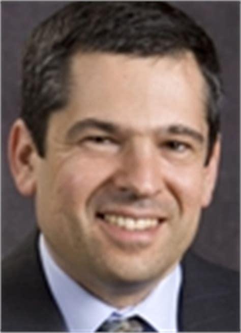 Section 954 Dodd Frank dodd frank clawback venitism