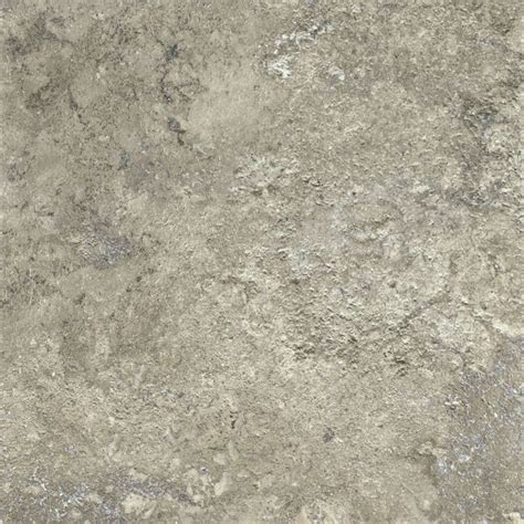 armstrong vinyl tile 37 best images about floors on vinyls diy
