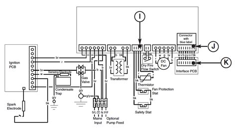 y plan wiring diagram combi boiler y wiring diagrams images