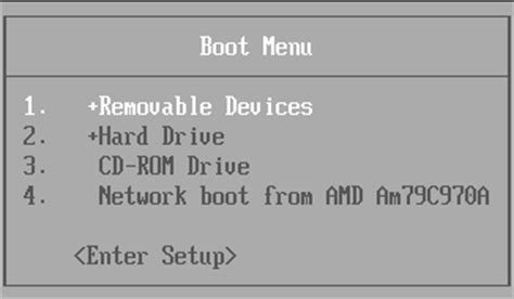 how to remove lost windows 8 password for uefi based